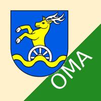 erb Bratislavský kraj