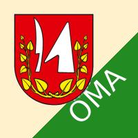 erb Breznička, okres PT