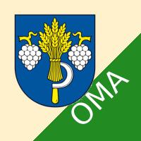 erb Čelovce, okres PO