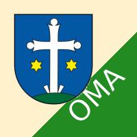 erb Dolná Breznica