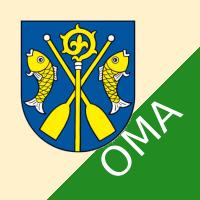 erb Dolná Streda