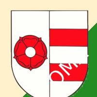erb Dolný Kubín