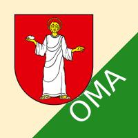erb Domaňovce