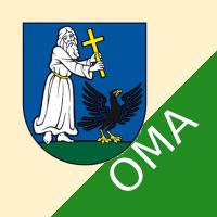 erb Drietoma