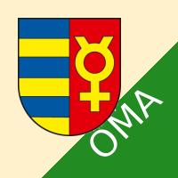 erb Dunajská Streda