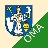 erb Hajná Nová Ves