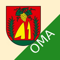 erb Hontianske Moravce