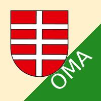 erb Hosťovce, okres KS