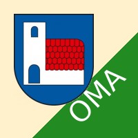 erb Ivanka pri Dunaji