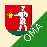 erb Kalná Roztoka