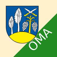 erb Košická Nová Ves
