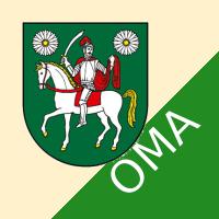 erb Kotrčiná Lúčka