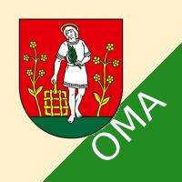 erb Lakšárska Nová Ves