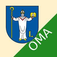 erb Lendak