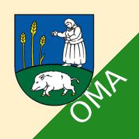 Lietavská Svinná - oma.sk 1f56e4c4ed6