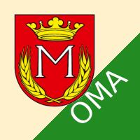 erb Môlča