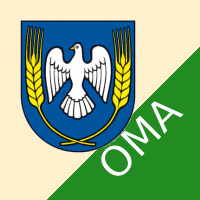 erb Moldava nad Bodvou