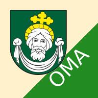 erb Moravský Svätý Ján