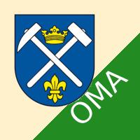 erb Nová Baňa