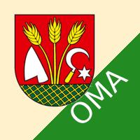 erb Nová Bašta