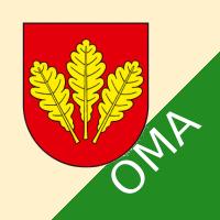 erb Nová Dubnica