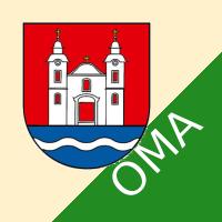 erb Nová Kelča