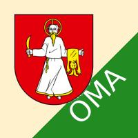 erb Nová Lesná