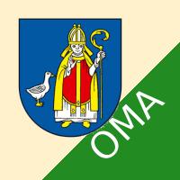 erb Nová Ves nad Váhom