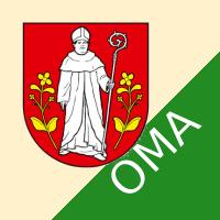 erb Nová Ves nad Žitavou