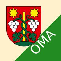 erb Nová Vieska