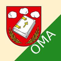 erb Nováčany, okres KS