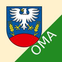 erb Nový Svet