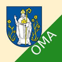 erb Ochtiná