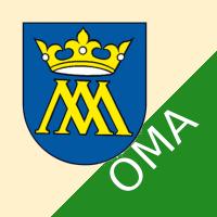 erb Olcnava