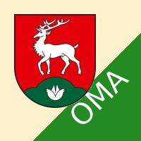 erb Oľka