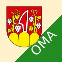 erb Olováry