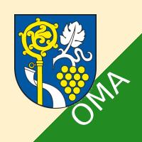 erb Opatovská Nová Ves
