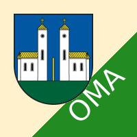 erb Opiná