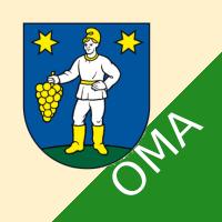 erb Oponice