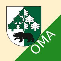 erb Oravská Polhora