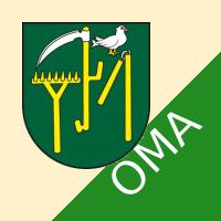 erb Oravská Poruba