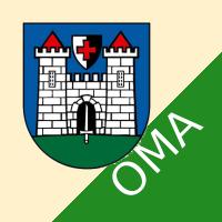erb Oravský Podzámok