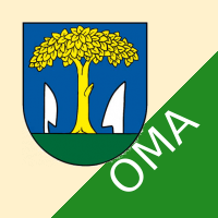 erb Orovnica