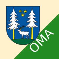 erb Osádka