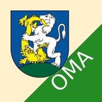 erb Ovčie