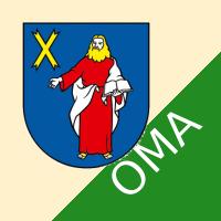 erb Pečovská Nová Ves