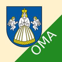erb Poľanovce