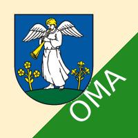 erb Rožňavské Bystré