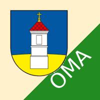 erb Košice - mestská časť Sídlisko Ťahanovce