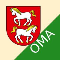 erb Slovenské Kľačany